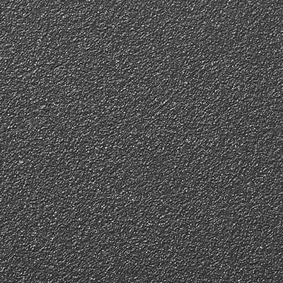 Couleur portail alu gris metallic