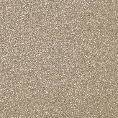 Couleur portail alu beige metallic