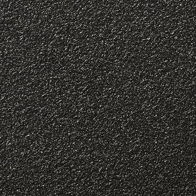 Couleur portail alu metallic NOIR 2100 (N210) / Classe 2*