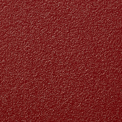 Couleur portail alu 3004 G / Classe 1*