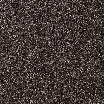 Couleur portail alu 8019 G / Classe 1*