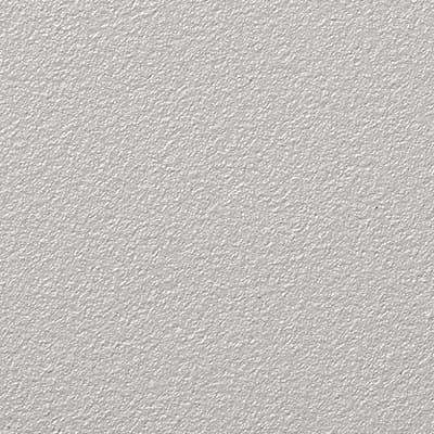Couleur portail alu PREMIUM 7040G-2