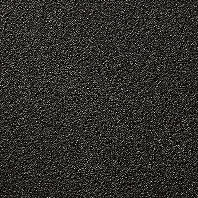 Couleur portail alu PREMIUM 9005G-2