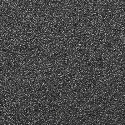 Couleur portail alu 7016 G / Classe 1*