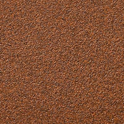 Couleur portail alu ROUGE MARS (MARS) / Classe 2*