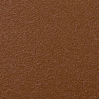 Couleur portail alu 8011 G / Classe 1*