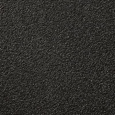 Couleur portail alu 9005 G / Classe 1*