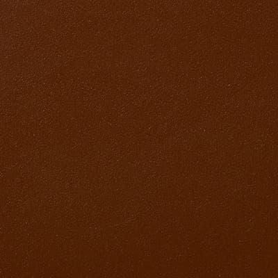 Couleur portail alu satinée 8011 S / Classe 1*