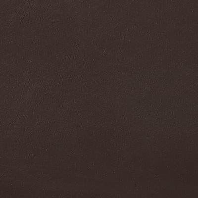 Couleur portail alu satinée 8019 S / Classe 1*
