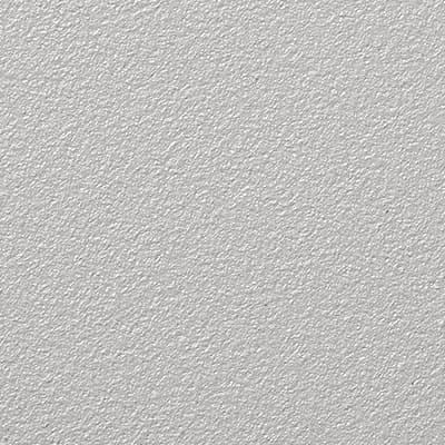 Couleur portail alu 7040 G / Classe 1*