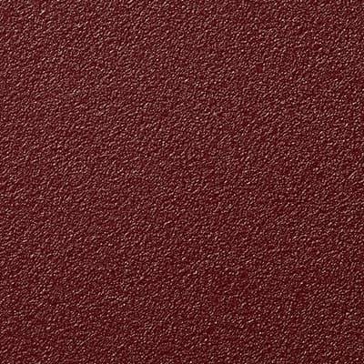 Couleur portail alu 3005 G / Classe 2*