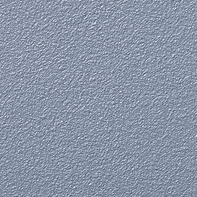 Couleur portail alu PREMIUM 5014G